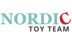 Nordic Toy Team AS
